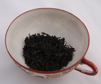 Husmorstips - Te mot dålig lukt - Tips och råd - Te iFokus 1a93b7077282f